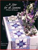 A Star for All Seasons, Wendy Gilbert and Eleanor Burns, 0922705372