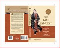 The Last Samurai, Mark Ravina, 0471705373