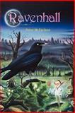Ravenhall, Peter McFarlane, 1412055377