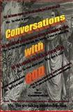 Conversations with God, Didymus, 1608625370