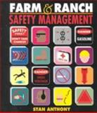 Farm and Ranch Safety Management 9780827365377