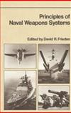 Principles of Naval Weapons Systems, , 087021537X