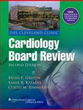 Cardiology Board Review, Kapadia, Samir R. and Rimmerman, Curtis M., 1451105371