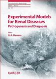 Experimental Model for Renal Diseases, , 3805595379