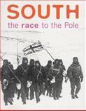 South, Peter Van der Merwe, 0948065370