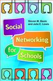Social Networking for Schools, Steven M. Baule and Nancy Bartosz, 1586835378