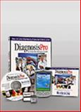 DiagnosisPro 6. 0, Clinical Edition (Pocket PC), Meader, Charles R. and Pribor, Hugo, 188918537X