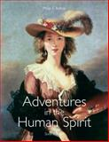 Adventures in the Human Spirit 9780205765379