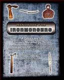 Handbook for Ironmongers, H. G. Brack, 0976915375