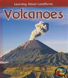 Volcanoes, Chris Oxlade, 1432995375