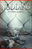 Nodding, Jacqueline Druga, 1492225371