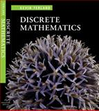 Discrete Mathematics 9780618415380