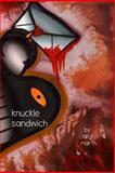 Knuckle Sandwich, anj marth, 1492805386