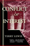 Conflict of Interest, Terry Lewis, 1561645389