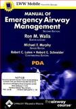 Emergency Airway Management for PDA, , 0781755387