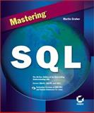 Mastering SQL 9780782125382