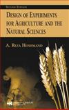 Design of Experiments for Agriculture and the Natural Sciences, Reza, Hoshmand A, 1584885386