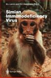 Simian Immunodeficiency Virus, , 3642785387
