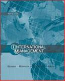 International Management with PowerWeb, Beamish, Paul W. and Morrison, Allen J., 0072975385