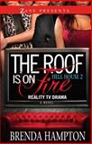 The Roof Is on Fire, Brenda Hampton, 1593095384