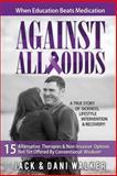 Against All Odds, Dani Walker, 1492935387