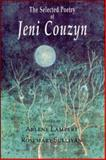 The Selected Poetry of Jeni Couzyn 9781550965384