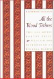 All the Blood Tethers, Sasanov, Catherine, 1555535380