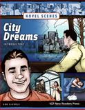 City Dreams Introductory SB, Ann Gianola, 156420538X