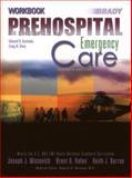 Prehospital Emergency Care 9780131115385