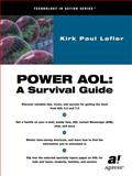 Power AOL, Kirk Lafler, 1893115380