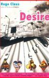 Desire, Hugo Claus, 0140255389