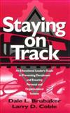 Staying on Track 9780803965386