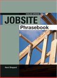 Jobsite Phrasebook 9780867185386