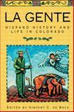 La Gente, , 0870815385