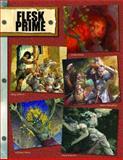 Flesk Prime, , 1933865385