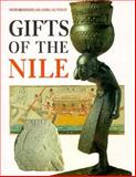 Gifts of the Nile, Piotr Bienkowski and Angela M. Tooley, 0112905382