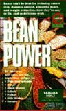 Bean Power, Tamara Holt, 0440215382