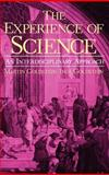 The Experience of Science : An Interdisciplinary Approach, Goldstein, I. F. and Goldstein, M., 0306415380