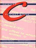Newnes C Pocket Book, Conor Sexton, 0750625384