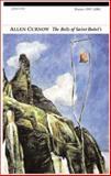 The Bells of Saint Babel's, 1997-2001, Curnow, Allen, 1857545389
