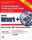 CompTIA Network+ Certification Study Guide, Clarke, Glen E., 0071615385