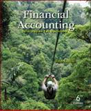Financial Accounting : Information for Decisions, Wild, John J., 0078025389