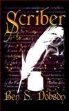 Scriber, Ben Dobson, 1468085387