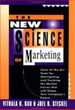 The New Science of Marketing 9781557385390