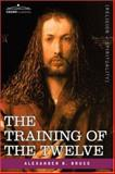 The Training of The, Bruce, Alexander B., 160206539X