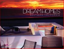 Dream Homes San Diego and Orange County, , 1933415398