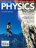Physics, Ostdiek, Vern and Bord, Donald, 0538735392