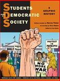 Students for a Democratic Society, Harvey Pekar, 0809095394