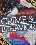 Crime and Behavior