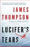 Lucifer's Tears, James Thompson, 042524539X